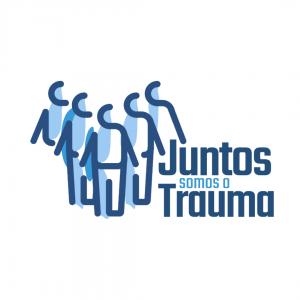 Projeto de valorização do Trauma